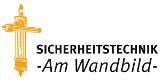 """Schlüsseldienst Halle – Sicherheitstechnik """"Am Wandbild"""""""